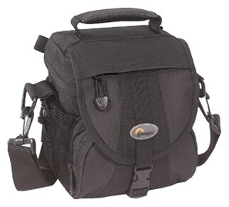 Lowepro Сумка для фотокамеры Lowepro EX120
