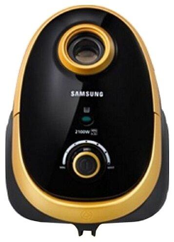 Сравнение с Samsung SC5482