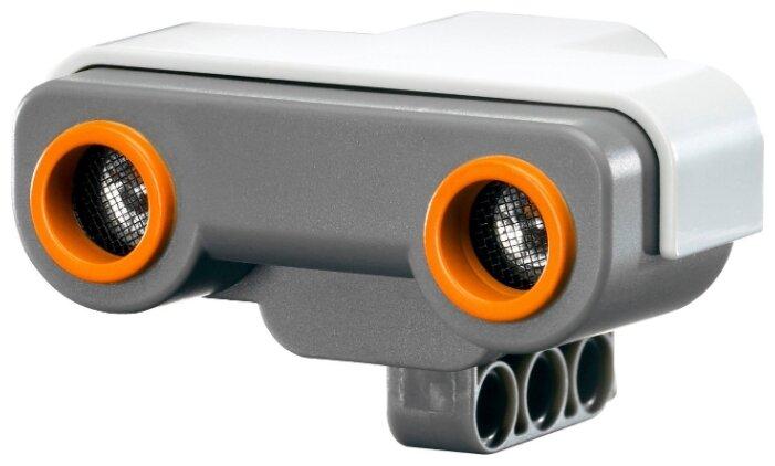 Ультразвуковой датчик LEGO Education Mindstorms NXT 9846
