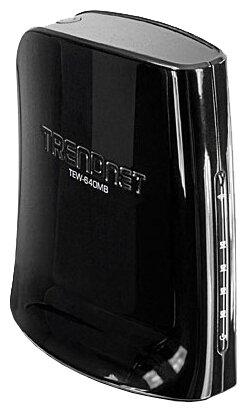 TRENDnet TEW-640MB