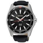 Наручные часы SEIKO SNE393P2S