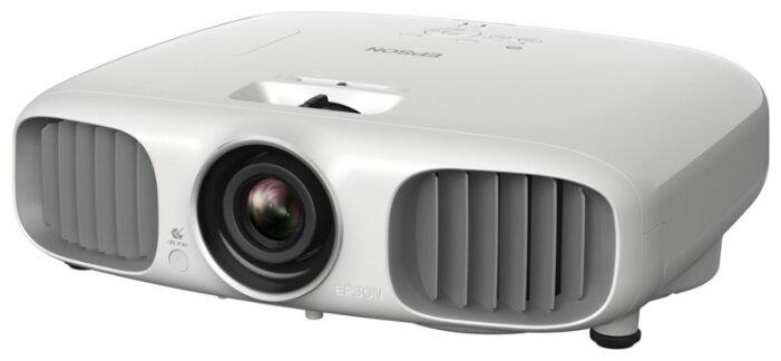 Epson ELPLP68 (Лампа для проекторов Epson EH-TW5900, EH-