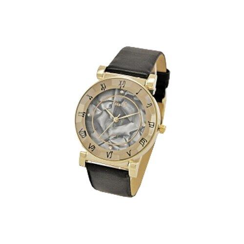 Наручные часы Тик-Так H737