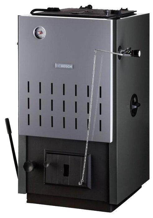 Bosch Solid 2000 B SFU 20