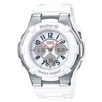 Часы Casio BGA-110TR-7B