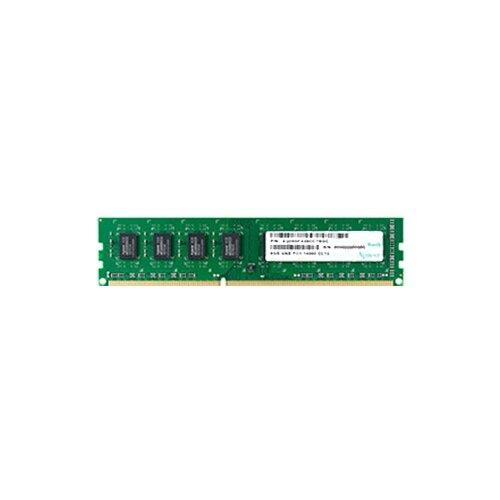 Купить Оперативная память Apacer DDR3 1600 (PC 12800) DIMM 240 pin, 8 ГБ 1 шт. 1.5 В, CL 11, DL.08G2K.KAM