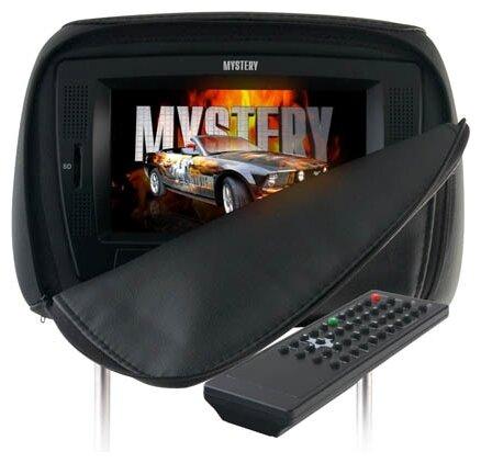 Автомобильный телевизор Mystery MMH-7080CU