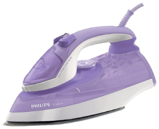 Утюг Philips GC3740