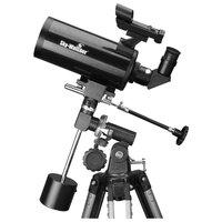 Sky-Watcher BK MAK80EQ1