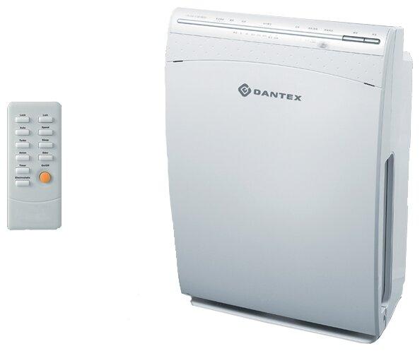 Dantex D-AP300CF
