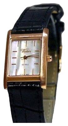 Наручные часы Valeri 5778L
