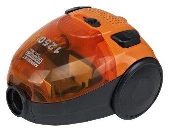 MAGNIT RMV-1639  оранжевый