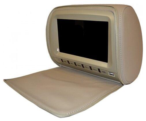 Автомобильный монитор XTRONS HD990C