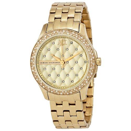 Наручные часы ARMANI EXCHANGE AX5216 наручные часы armani exchange ax4326