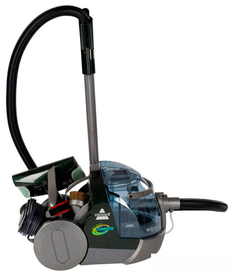 Bissell 7700J