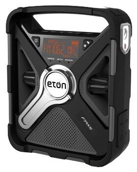 Радиоприемник Eton FRX-5