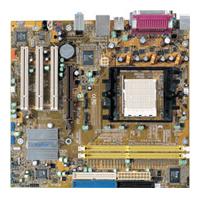 HP ENVY 23-D000EL TOUCHSMART REALTEK CARD READER DRIVERS FOR WINDOWS 8
