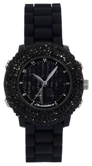 Наручные часы Chronotech RW0066