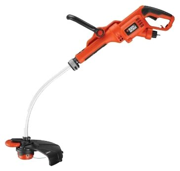 Триммер BLACK+DECKER GL7033