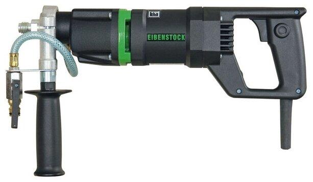 Двигатель для алмазного бурения EIBENSTOCK END 1300 P