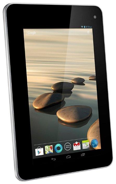 Acer Iconia Tab B1-710 8Gb
