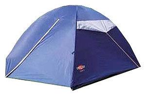 Палатка Novus VISTA 3