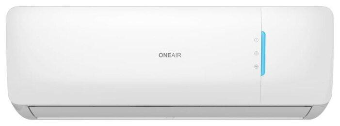 ONE AIR OAC-07H/N1