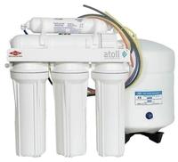 Фильтр Atoll A-575Ep w/pump/A-575p STD
