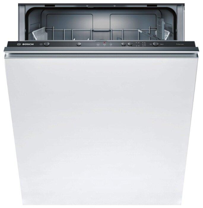 Bosch Посудомоечная машина Bosch Serie 2 SMV23AX00R