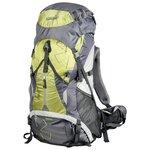 Рюкзак NORFIN Alpika 60