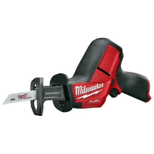 Пила Milwaukee M12 CHZ-202X