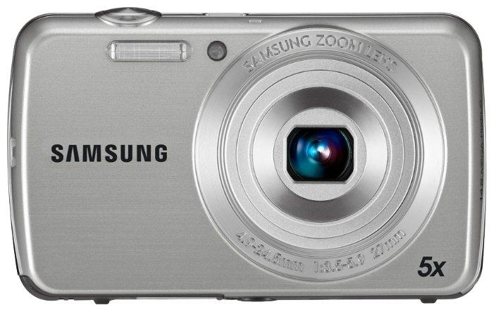Samsung zoom lens 5x инструкция