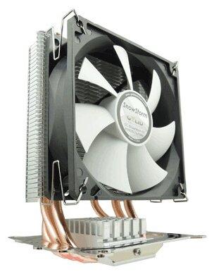 Кулер для процессора GELID Solutions SnowStorm