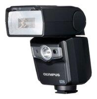 Olympus Вспышка Olympus FL-600R