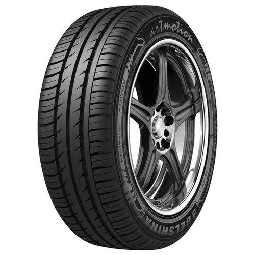 цена на Автомобильная шина Белшина Artmotion 195/65 R15 91H летняя