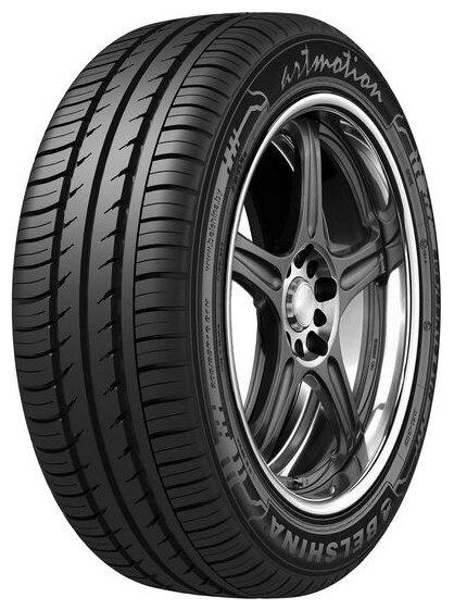 Автомобильная шина Белшина Artmotion 185/60 R14 82H