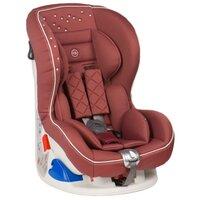 """Автокресло Happy Baby """"Taurus V2"""" (цвет: grey, 0-25 кг)"""