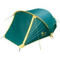 """Палатка Tramp """"Colibri plus"""""""