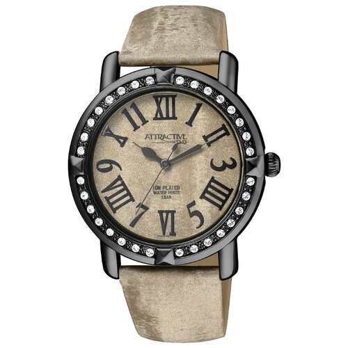 Фото - Наручные часы Q&Q DA93-505 q and q db39 505