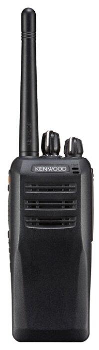 KENWOOD TK-D300GE2