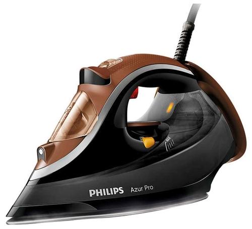 Утюг Philips GC4882/80 Azur Pro фото 1
