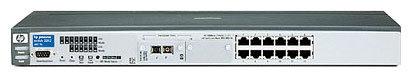 Коммутатор HP ProCurve Switch 2312
