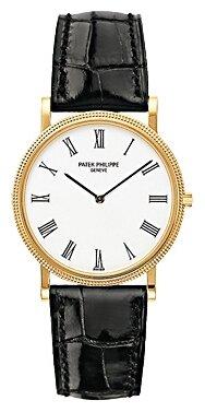 Наручные часы Patek Philippe 3520DJ