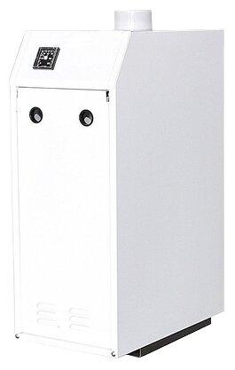 Сигнал-Теплотехника КОВ 12,5 СТпс