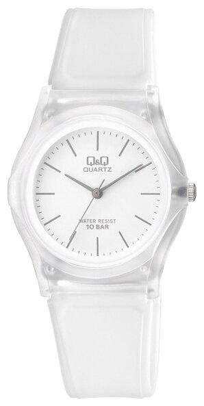 Наручные часы Q&Q VQ04 J009
