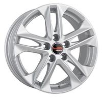 Колесный диск LegeArtis VW102