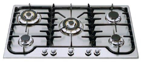 ILVE Варочная панель ILVE H90CCVX