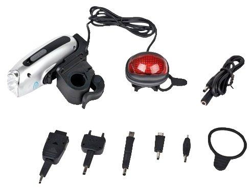 Аккумулятор Energenie EG-PC-005