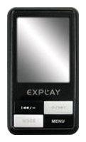 Плеер Explay C320 2Gb