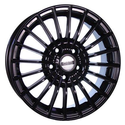 Колесный диск Neo Wheels 537 6x15/5x100 D57.1 ET38 BL